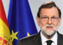 """Испания бош вазири: """"Реал"""" яна бир бор етакчи эканини исботлади"""