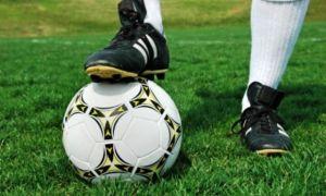 В трёх конфедерациях ещё в 13 странах возобновление футбольных турниров.
