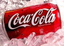 Coca-Cola яна бир йирик мусобақанинг титул ҳомийсига айланди