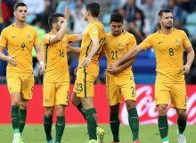 Австралия терма жамоасининг энг қиммат 10 футболчиси (Бахтиёр Тоштемиров блоги)