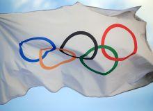 Интересные факты из истории футбола на олимпиадах.