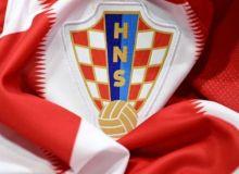 Германия, Туркия ва Сербия қаторига Хорватия ҳам қўшилди
