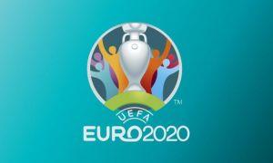 """УЕФА """"Евро-2020"""" бўйича якуний қарорини эълон қилди"""
