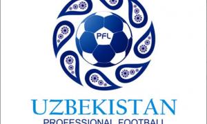 Про-лига ПФЛ Уз: что имеем в конце сезона.