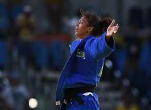 Рио Олимпиадаси чемпиони допинг тестдан ўта олмади