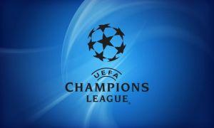 УЕФА Чемпионлар лигасининг дастлабки саралаш раундига қуръа ташланди