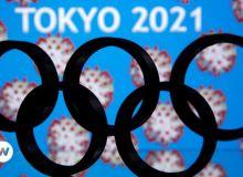 """""""Токио-2020""""нинг футбол беллашувларида иштирок этадиган барча терма жамоалар номи маълум бўлди"""