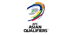 2022 FIFA World Cup Asian Qualifiers: In Numbers