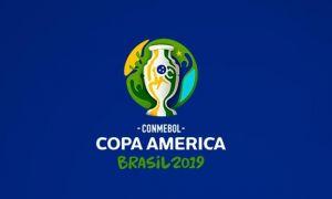 Копа Америка турнирига қуръа ташланди