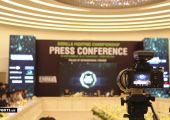 GFC press