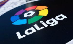 4 та даъвогар: Ла Лигада бу мавсум ким чемпион бўлади?