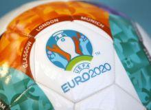 """Италия футбол федерацияси """"Евро-2020""""ни қолдириш тарафдори"""