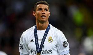 """Роналдунинг """"Реал""""даги сўнгги мавсуми қандай ўтган эди? (видео)"""