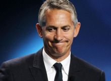 "Линекер: ""Ливерпуль"" чемпионликка жуда яқин"