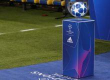 УЕФА Чемпионлар лигаси саралаши. Плей-оффда иштирок этувчи барча жуфтликлар маълум бўлди