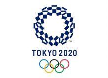 Олимпийские сборные Узбекистана находятся на УТС