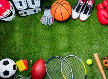 Спорт қайтмоқда. 3 кун муддат ичида спорт секциялари, спорт заллари ва фитнес клублари фаолияти тикланади