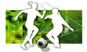 6 тур в женской высшей лиге: время начала матчей.