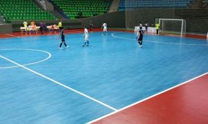 Завершился 1-тур XXIII Чемпионата Узбекистана.
