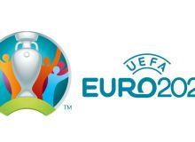 Евро-2020нинг тўпи қандай бўлиши маълум бўлди