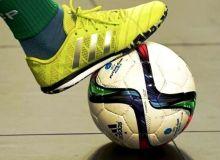 С какими нарушениями проходит Кубок Узбекистана по футзалу.