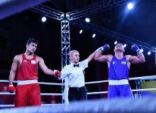 Боксёры Узбекистана на чемпионате Азии завоевали 14 медалей