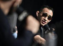 Расман: Муродов октагонга кўтариладиган, Нурмагомедов - Фергюсон жанги бўлиб ўтадиган UFC 249нинг манзили ўзгартирилди