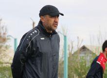 Даврон Файзиев: