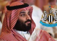 Ниҳоят, Саудия шаҳзодасининг орзуси ушаладиган бўлди