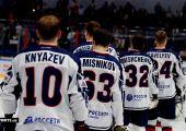 Humo_Sokol_2_3 match