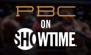 """""""Showtime"""" дастуридан ўрин олган профессионал бокс оламининг супер жанглари билан танишинг"""