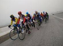 Фарғона велоспортчиларимизнинг Осиё чемпионатига тайёргарлигига мезбонлик қилмоқда
