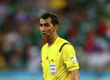 UFA official reveals information on what wage is on offer to Uzbekistan Super League referees