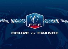 Франция кубоги ярим финалига қуръа ташланди