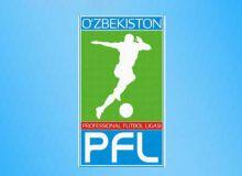 ПФЛ Уз объявляет о старте аккредитации на матчи чемпионата Узбекистана и Кубка страны