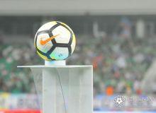 Про-лига: Завершились матчи группы «Б» 31-го тура