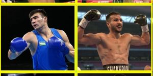After Murodjon Akhmadaliev, Who Will Be Next World Champion From Uzbekistan?