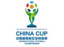 Сборная Узбекистана начнёт своё участие в международном турнире «China Cup-2019» с матча против Уругвая
