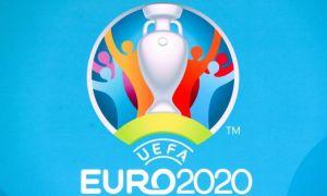 """""""Евро-2020"""" қолдирилмайди!"""