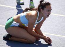 Nigina Sharipova bugun oltin medal uchun bahslashadi