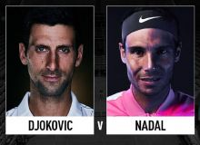"""Roland Garros"". Бугун финал учрашуви ўтказилади"