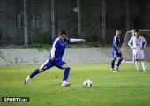 U19 3-0 BUN 26.06.2020