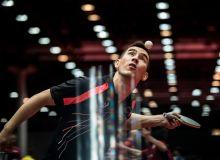 """Зоҳид Кенжаев """"Portugal Open""""даги илк ғалабасини нишонлади"""