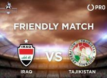 Футбольные агенты Узбекистана на высоком уровне.