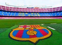 """""""Барселона"""" ёзги трансферлар учун 200 миллион евро сарфламоқчи"""
