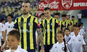 Match Highlights. FC Pakhtakor 3-0 FC Shurtan