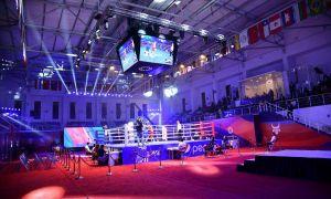 Бокс: Катталар ўртасидаги Ўзбекистон чемпионатининг икки финали ўтказилмайди