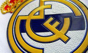 """Реал"" 17 ёшли бразилиялик футболчи билан 6,5 йиллик шартнома имзолайди"