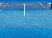 """Рекорд сари одимлаётган Надаль ва Уильямс, янги технология ва 14 кунлик карантин - бугун бошланган """"Australian Open"""" ҳақида!"""