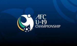 Предположение малайзийских СМИ об отмене ЧА U-19 в Узбекистане в 2020 году.